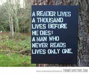 funny-quote-reading-books reading