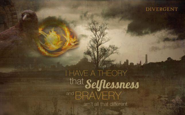 Divergent-Quotes-divergent-series-35580173-1600-1000