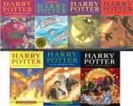 HarryPotterU.K